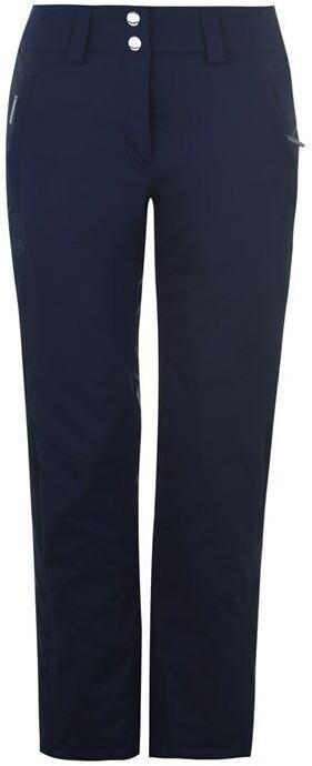 Descente Arianna Ski Pants Womens