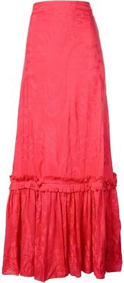 Alexis Karya skirt