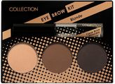 Collection 2000 Collection Eyebrow Kit Blonde