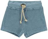 Babe & Tess Sweat Shorts