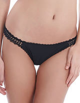 Wacoal Sensuality Hipster Bikini Bottom