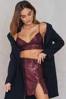 Motel Rocks Helena Skirt
