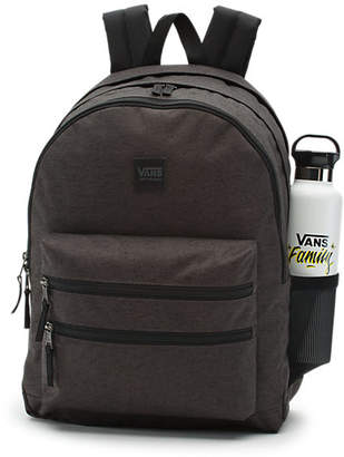 Vans Schoolin It Backpack
