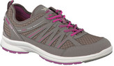Allrounder by Mephisto Women's Darina Walking Shoe