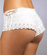 Aubade Bahia String Tropez Brief Panty