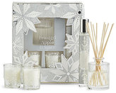 Marks and Spencer Frosted Apple & Spice Gift Set