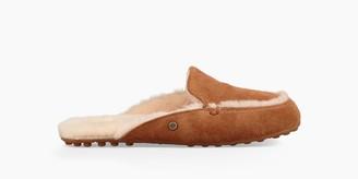 UGG Lane Slip-On Loafer