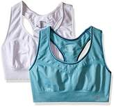 Champion Women's Freedom Racerback-2 Pack