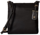 Tommy Hilfiger Julia Crossbody Cross Body Handbags