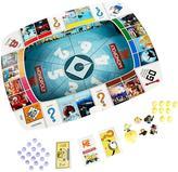 Hasbro Game Monopoly Despicable Me