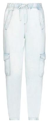 Manila Grace Denim pants