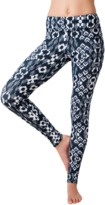 Jala Clothing Sup Yoga Legging 3589140805