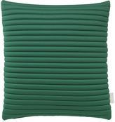 Linear Memory Foam Pillow