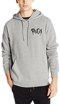 RVCA Men's Bolted Vision Hoodie