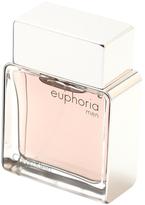 Calvin Klein Euphoria Eau De Toilette Spray (1.7 OZ)