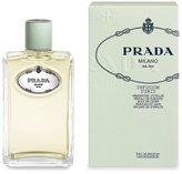 Prada INFUSION D'IRIS by for WOMEN: EAU DE PARFUM SPRAY 1 OZ