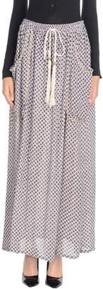 Yvonne S Long skirts