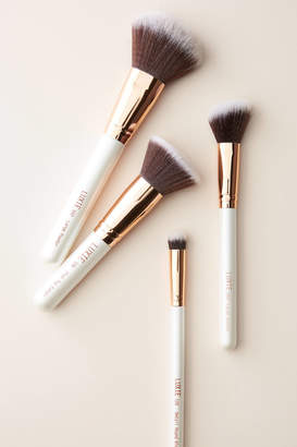 Luxie Flawless Face Brush Set