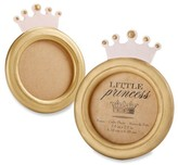 Kate Aspen Little Princess Photo Frame - Pink (Set of 12)