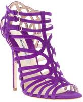 Brian Atwood 'Clarissa' strappy sandal