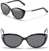 Christian Dior Small Cat Eye Sunglasses