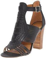Dolce Vita Women's Nox Huarache Sandal