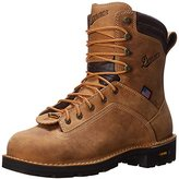 Danner Men's Quarry USA AT Work Boot
