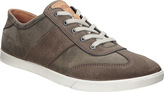 Ecco Men's Collin Retro Sneaker