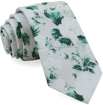 MUMU Weddings - Bouquet Toss Stone Tie