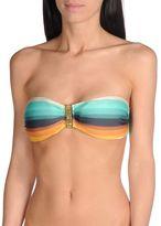 Vix Paula Hermanny VIX PAULAHERMANNY Bikini top