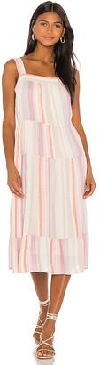 Rails Amaya Mini Dress