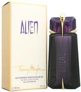 Thierry Mugler Women's 3Oz Alien Eau De Parfum Spray