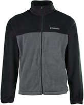 Columbia Mens Granite Mountain Fleece Jacket
