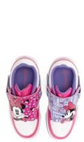 Heelys Girl's 'Twister X2 Minnie' Sneaker