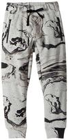 Munster Supremo Fleece Pants Boy's Casual Pants