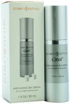 clarisonic Opal Anti-Aging Sea Serum & Applicator