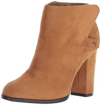 Michael Antonio Women's Juddy Ankle Boot