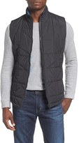 Bench Men's 'Portend' Reversible Vest