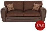 Gatsby 3 Seater Standard Sofa