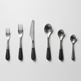 Design House Stockholm Cutlery - American Teaspoon