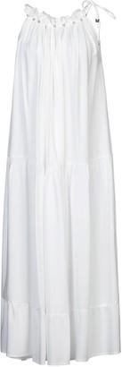 Opera Long dresses