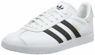 adidas GAZELLE W Women's Running shoe.