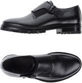 Lanvin Lace-up shoes - Item 11262373