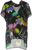 Just Cavalli Blouses - Item 38676815