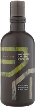 Aveda Mens Pure-Formance Shampoo, 50ml