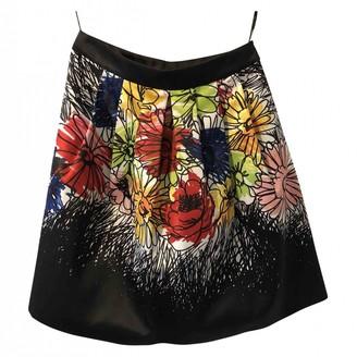 Moschino Skirt for Women