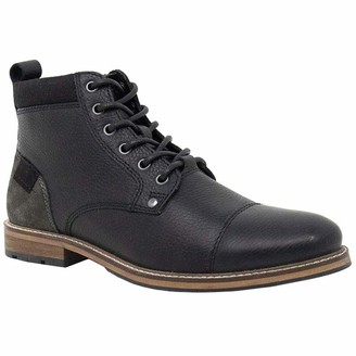 Crevo Men's Fashion Boot