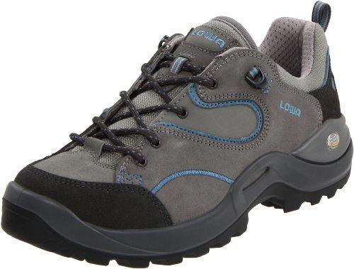 Lowa Women's Tempest LO Hiking Shoe