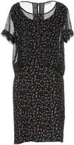 Nümph Short dresses - Item 34751046