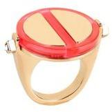 MAY MOMA Ring